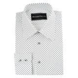 Modern Tailor | dress shirts show case