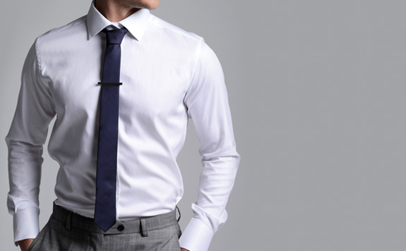 Custom Shirts, Tailored Shirts, Dress Shirts | Modern Tailor ...