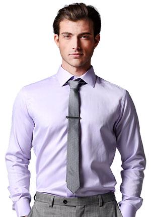 custom shirts tailored shirts dress shirts modern