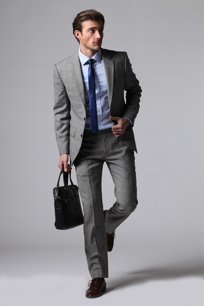Check out these gorgeous best modern suits at DHgate Canada online stores, and buy best modern suits at ridiculously affordable prices. Whether you're looking for a wedding for man red suit or apparel suits, we've got you covered with a variety of styles.